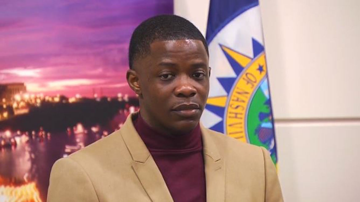 Waffle House hero to be honored at Capitol with resolution