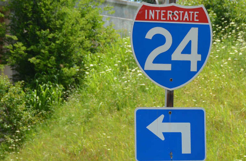 Construction won't halt July 4th travelers in TN