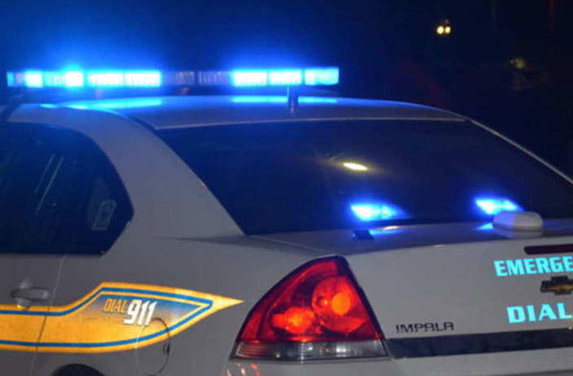 Clarksville police looking for witnesses of weekend shooting