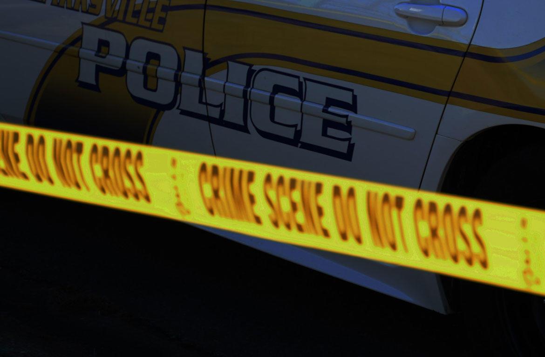 Attempted murder suspect captured in Dickson County | ClarksvilleNow com