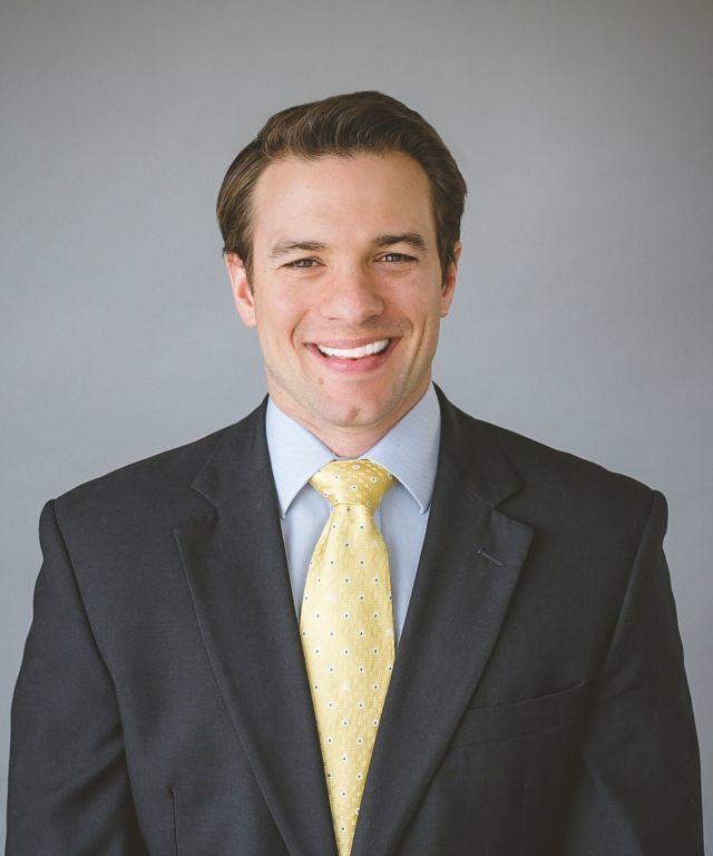 Paul Turner - Vice President of Operations - AJAX