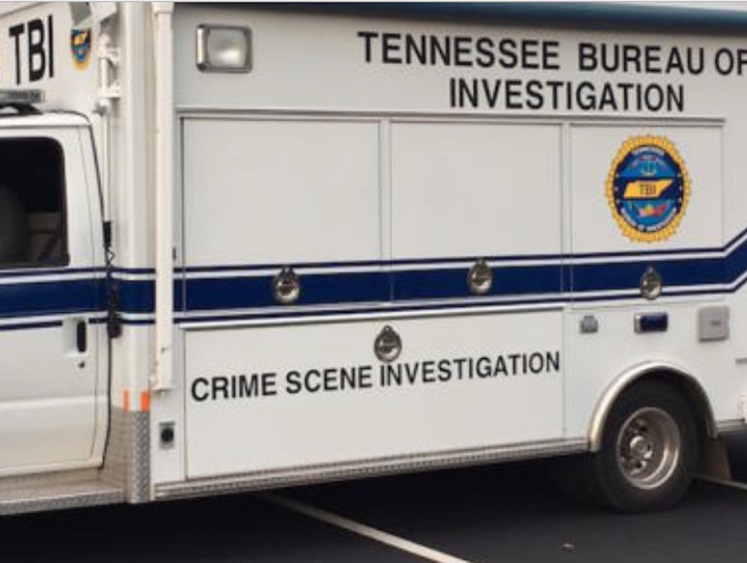 Officer-involved shooting under investigation in Robertson County