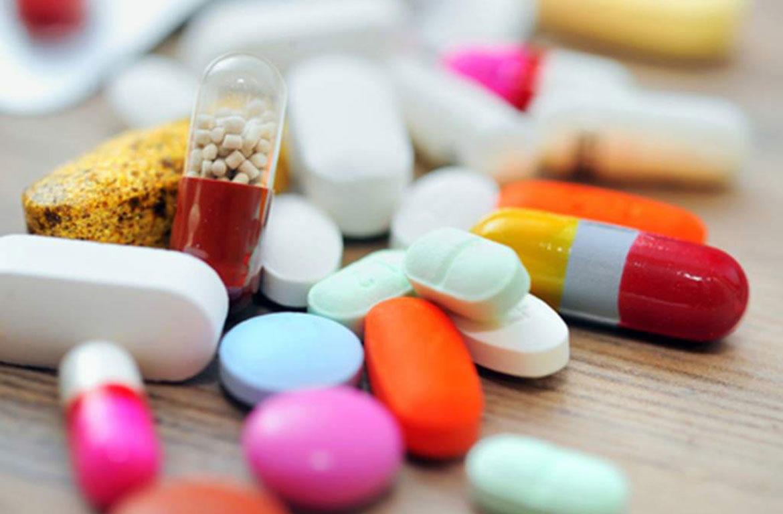 Blood pressure medicine recalled due to cancer-causing