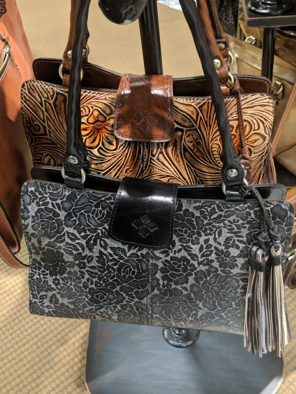 Trade Gently Used Handbags Watches For