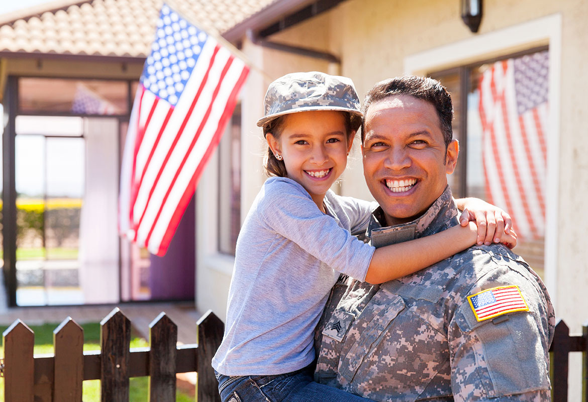 Veteran Smile Makeover Event will provide free dental services to