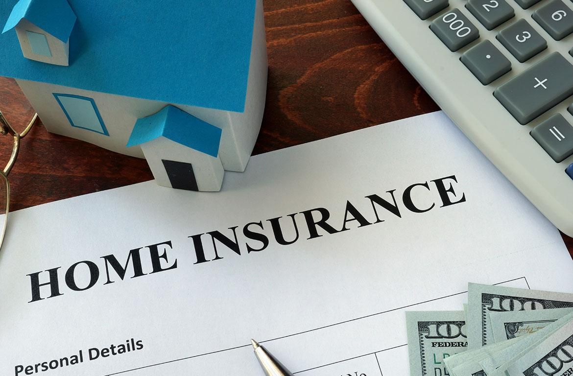 Can your credit affect your insurance premium ...