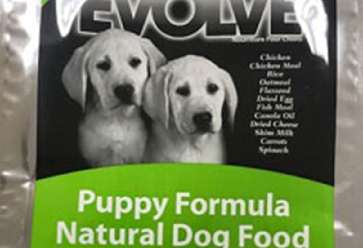 Image Result For Dog Food Recall Vitamin
