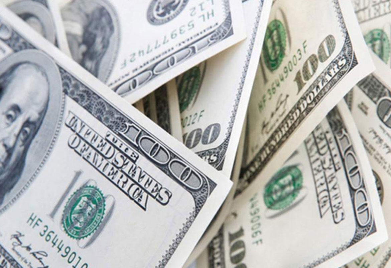 Sudden Service launches Christmas Cash promotion | ClarksvilleNow.com
