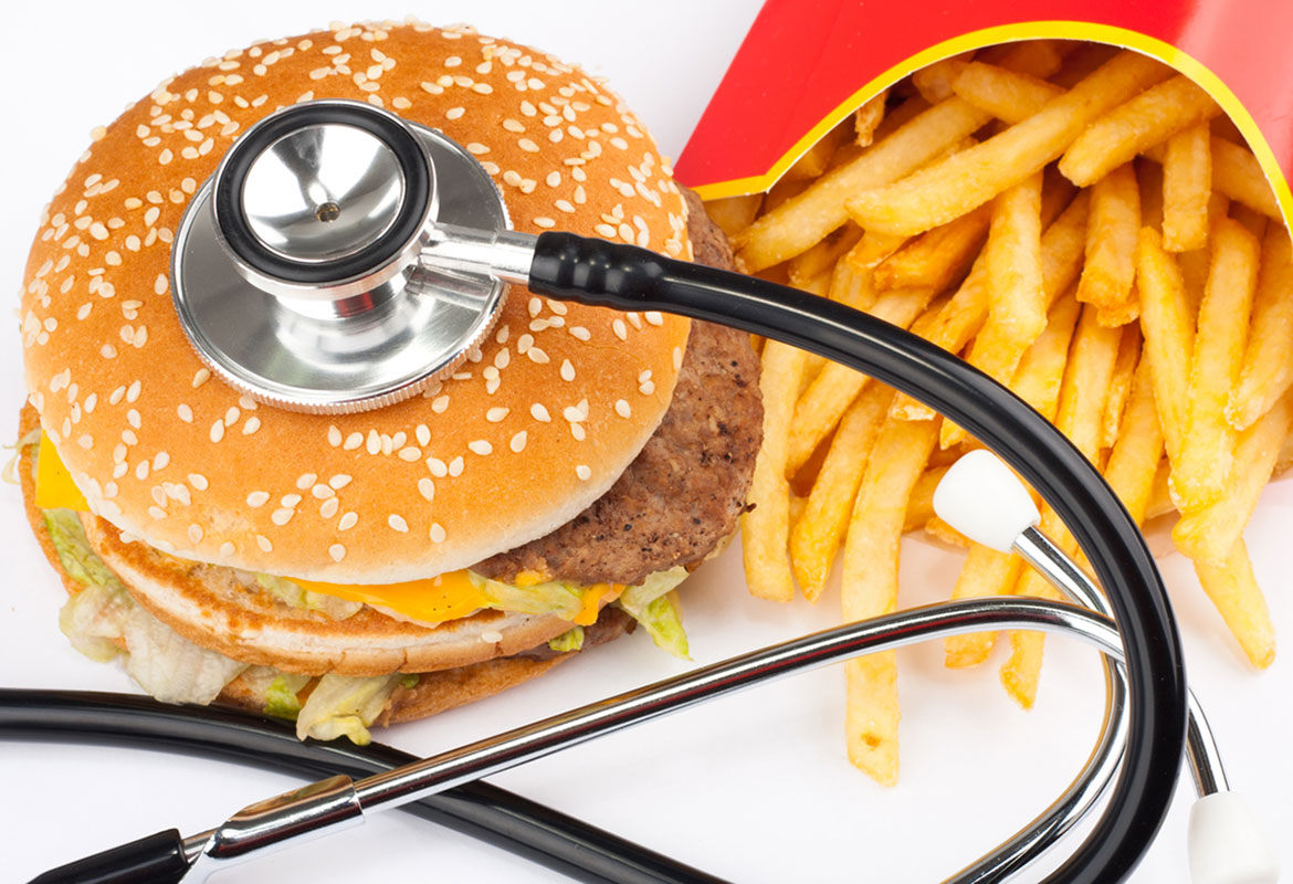 New report shows childhood obesity rate in TN is declining ...