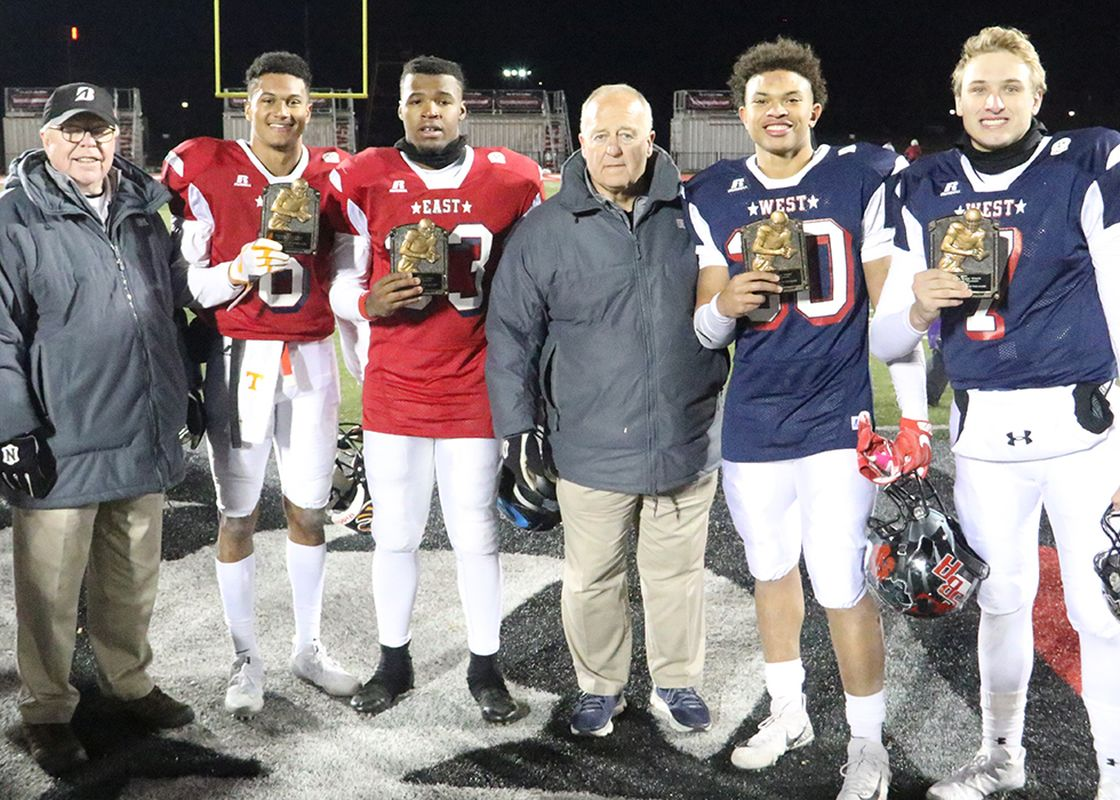 e83b6c9f0dd Clarksville to host 2018 Toyota East vs. West All-Star Classic ...