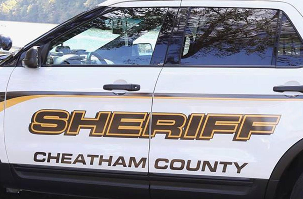 Dog finds human remains in Cheatham County ...