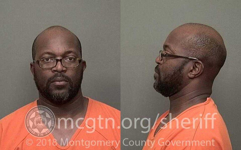 Police arrest 11 in Clarksville prostitution bust   ClarksvilleNow com