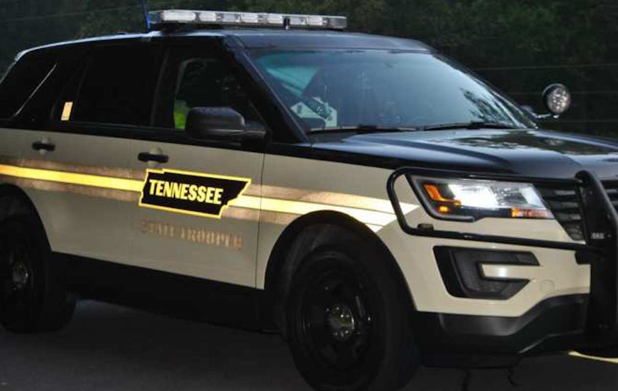 Fatal Motorcycle Crash on I-24 near Exit One | ClarksvilleNow com