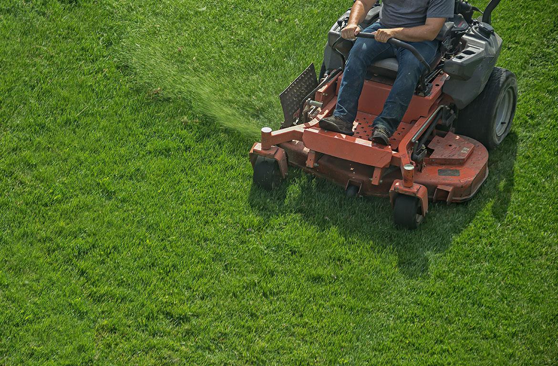 Toro 20339 Review - Walk Behind Push Lawn Mower