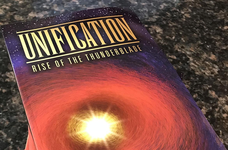 Sci fi literatur  10 Best Science Fiction Short Stories of