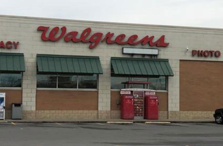 Walgreens raising minimum age for tobacco sales to 21