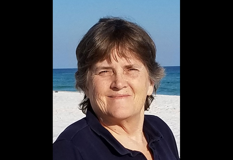 Melinda S. Thomason