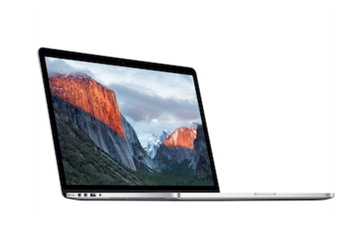 Apple Recalls 15 Inch Macbook Pro Due To Fire Hazard