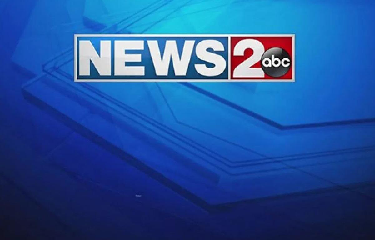 DIRECTV/AT&T users: Keep WKRN local | ClarksvilleNow com