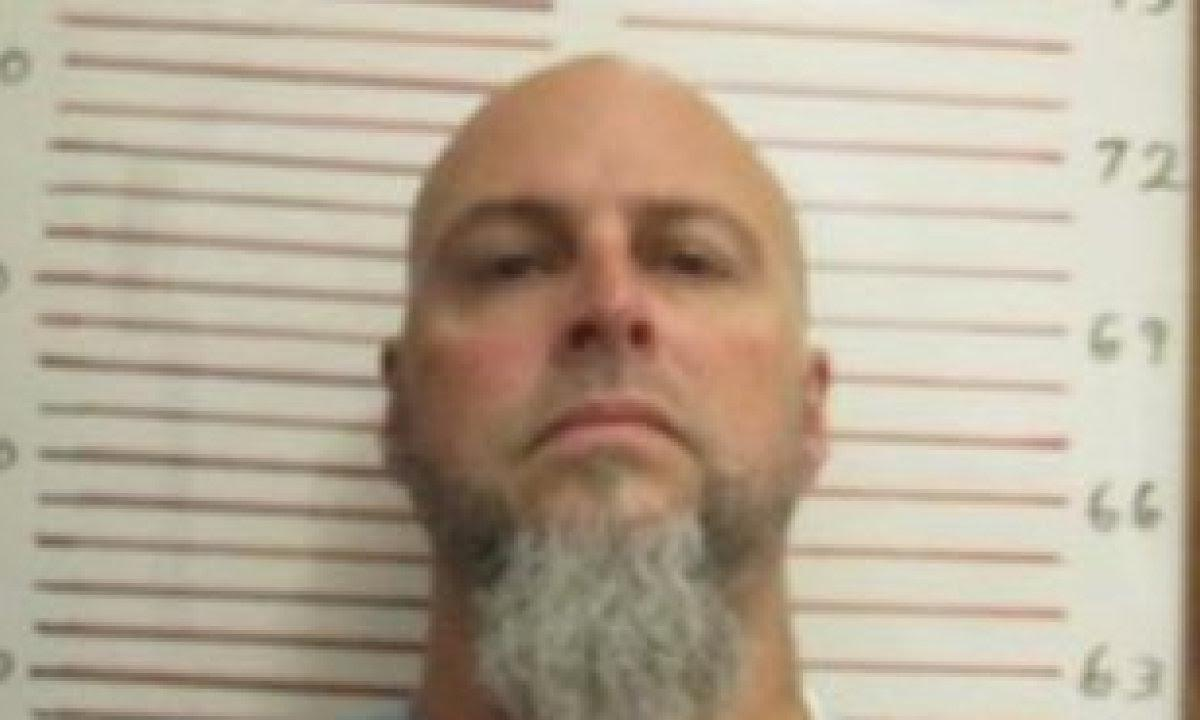 Extremely dangerous' inmate escapes from TN Prison