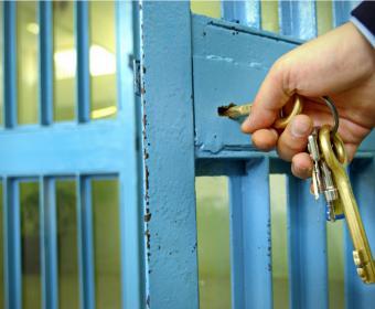 Crime | Archives ClarksvilleNow com