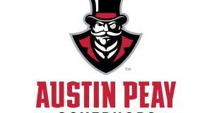 APSU Logo / Austin Peay Logo