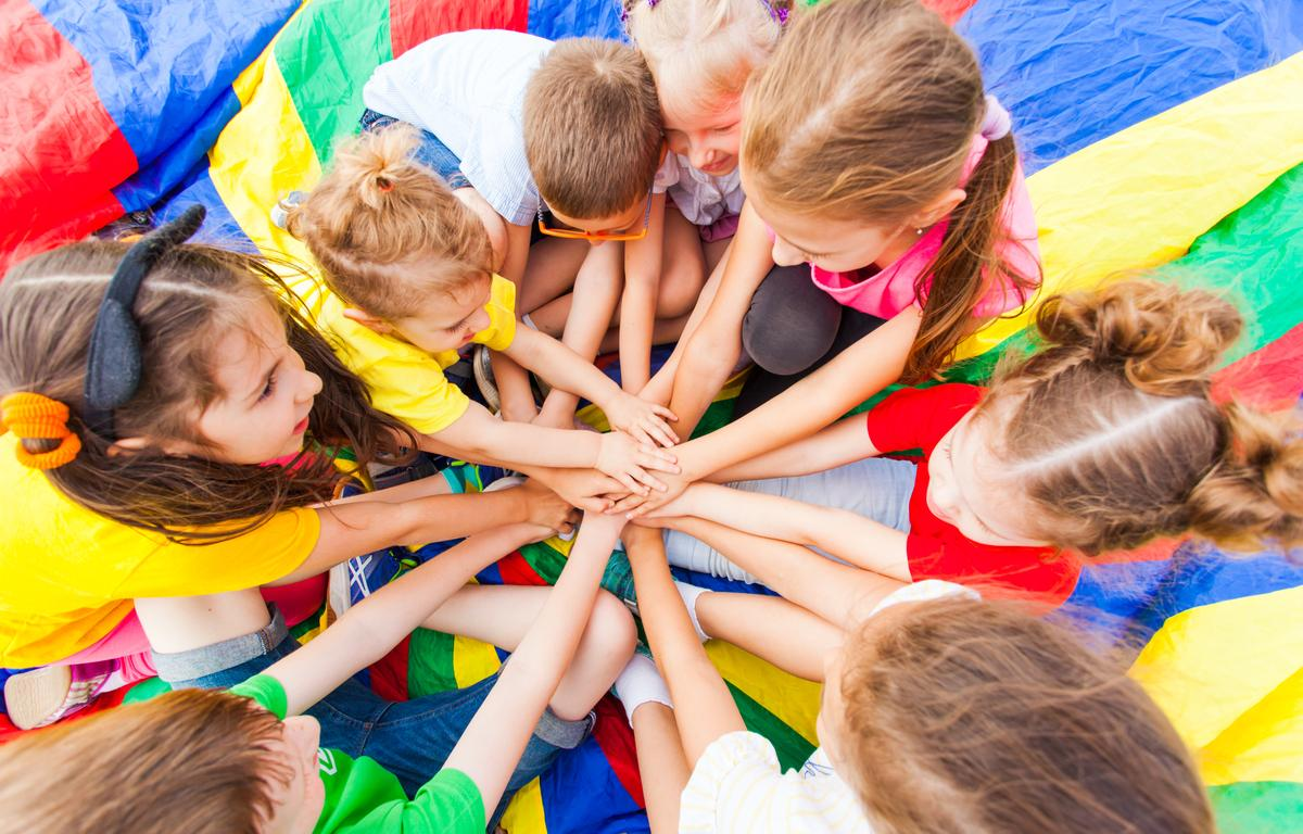 YMCA announces summer camps cancelled for 2020 season ...